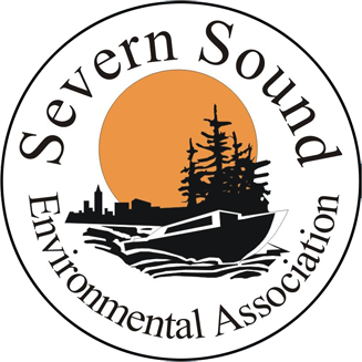 Severn Sound Environmental Association